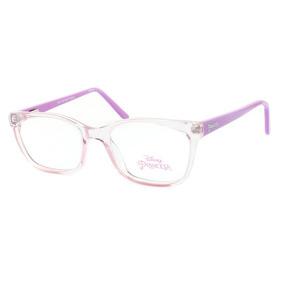 19ef3273b7e14 Óculos Disney Princesas Rapunzel - Óculos no Mercado Livre Brasil