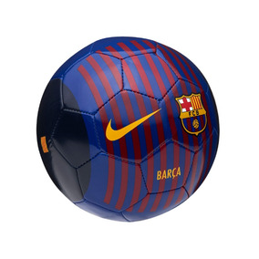 Balon Del Barcelona Barca Autografiado en Mercado Libre México a3780fec3f3