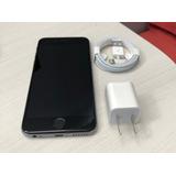 iPhone 6 16gb Gris.