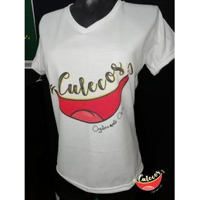 67e6f6c38b Camisetas Poliester Para Sublimacion Blancas Para Niños - Camisetas ...
