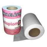 Venda Elastica P/ Juntas Membrana Plastica Cintoplom