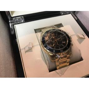 787ae503cec Relogio Constantim Safira - Relógios De Pulso no Mercado Livre Brasil