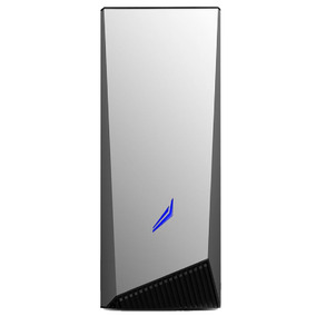Pc Gamer Intel Core I5-8400 Gtx 1060 6gb 8gb Hd 3tb 3gamer