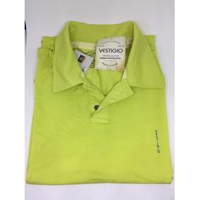 2f1c8fa300 Camisa Masculina Gola Polo Promoção Barata Acabar Estoque