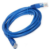 Cable De Red Utp