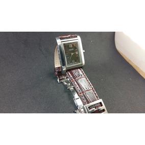 31063a204d0 Relógio Fendi Orologi F477160 - Relógios De Pulso no Mercado Livre ...