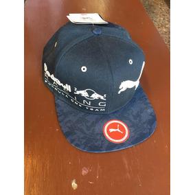 4a3dd57295503 Gorras Red Bull Originales 96 - Gorras para Hombre en Mercado Libre ...