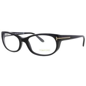 e658b10e9b19d Armaã§ã£o De óculos Feminino Tom Ford - Óculos no Mercado Livre Brasil