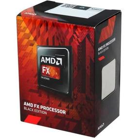 Pc Gamer : 8 Gb Ram/ Fx6300 3.5ghz/ Hd750gb/ Radeon R7260x