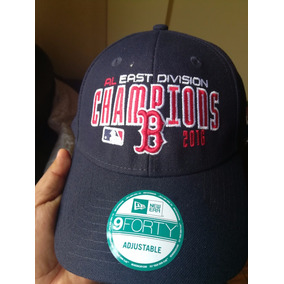 Casaca adidas Nike Jordan Puma Reebok Nba Mlb Nfl Nhl. Lima · Gorra New Era  Mlb Boston Red Sox Con Pega Pega Nueva Origina 963d177a6ef31