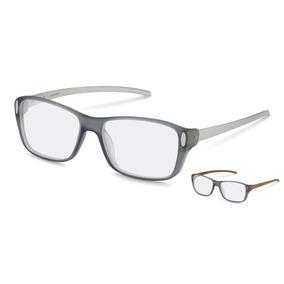05641d5d4 Oculos Lente De Descanso..sem Grau - Beleza e Cuidado Pessoal no ...