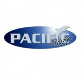 600 Tokens Pacific Soft Ac_paq00600 - Administrador Central