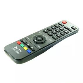 Controle Remoto Lg H T V Cce 7080 Novo