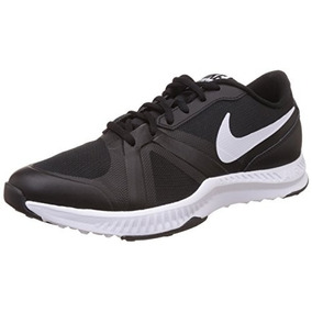 buy popular 6f3a1 14587 Tenis Hombre Nike Air Epic Speed Tr Training 7 Vellstore