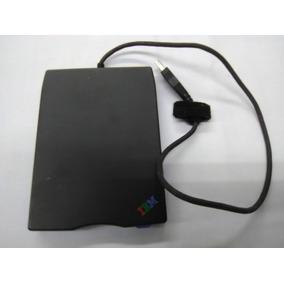 Usb Unidad Portable Lector De Diskette