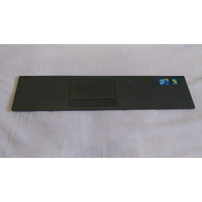 Mouse Touch Hp 420