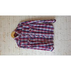 Linda Camisa Xadrez Masculina Siberian - Calçados b0fb2db361614