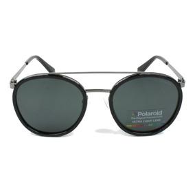 Oculos Redondo Polaroid Masculino - Óculos no Mercado Livre Brasil 92a02a77d0