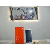 Xiaomi Redmi 5 Plus 64gb 4g Libre Cn Gtia Envios !!!