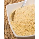 Farinha De Amendoim - 1kg