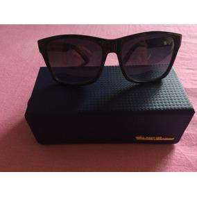 Óculos De Sol Chilli Beans Original Na Caixa Semi Novo cea71e01f8