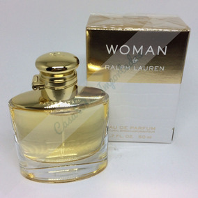 Perfumes Feminino Importado - Perfumes Importados Ralph Lauren ... e4f3cbf4502