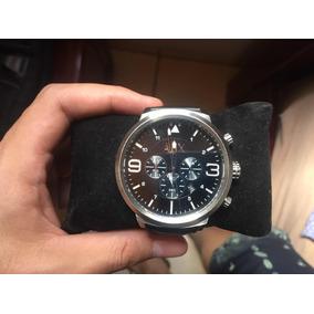 Relógio Armani Exchange Ax1371