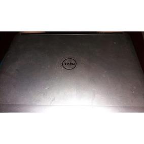 Notebook Dell Core I5 Latitude E6440 Vendo As Peças