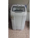 Maquina De Lavar Mueller Energy 8 Kg