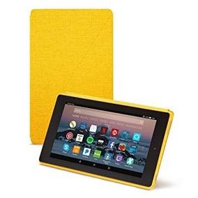 Tablet Amazon Fire 7 Alexa 8gb Wi-fi