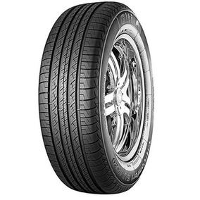 Cubierta Neumático Giti 235/60 R16 100/h