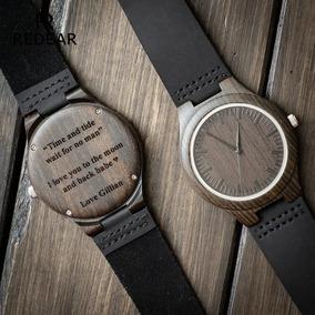 5372a8ec28e Relogio E Reader - Relógios De Pulso no Mercado Livre Brasil