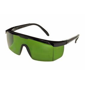 Oculos De Seguranca Calypso C - Óculos no Mercado Livre Brasil bd06d31bcb