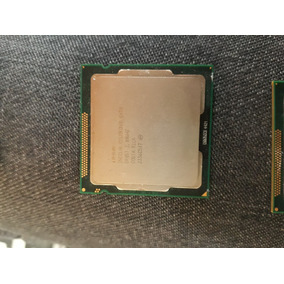 Processador Intel® Celeron® G470 Socket 1155