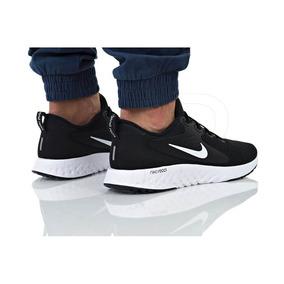 Converse React Hombres Nike Calzado en Mercado Libre Perú