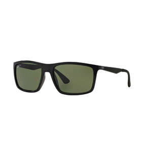 e9762193b 9a Lentes De Oculos Rayban Sol 601 - Óculos no Mercado Livre Brasil