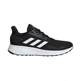 b0293e0d549 Tenis Adidas para Hombre en Mercado Libre Colombia