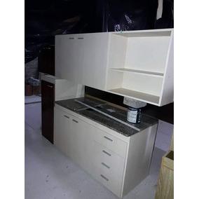 Outlet Mueble De Cocina - Muebles de Cocina en Mercado Libre Argentina