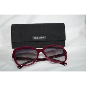 7e0b819e0dd49 Oculos De Sol Feminino Original Dolce Gabbana - Óculos no Mercado ...