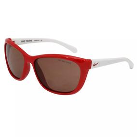 Ev Peak - Óculos De Sol Nike no Mercado Livre Brasil ce778a8941