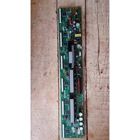 Placa Inverter Y-sus Pl51f4900ag