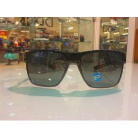 Oculos Oakley Two Face Xl Polarizado - Óculos no Mercado Livre Brasil e72e03106f