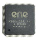 Chip Kb9012qf A4 Kb9012qf-a4