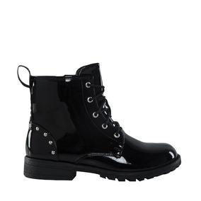 41514b4f4 Zapatos Botas Para Bebé Niño Otoño Invierno 2014 2015 - Zapatos para ...