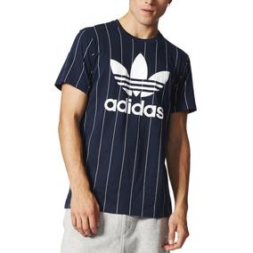 c65e7ed5afe83 Remereon Hombre Adidas - Ropa y Accesorios en Mercado Libre Argentina