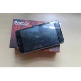 Telefono Androide Celular T-e-l-e-p-a-t-r-i-a 1 !30lechg