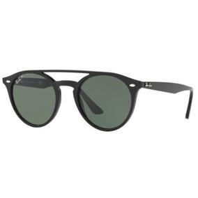 Oculos Sol Ray Ban Rb4279 601 9a 51 Preto B L G15 Polarizado. R  319 6e41b1e38d