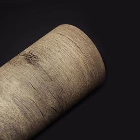 Papel De Parede Adesivo Texturizado Importado Lavável