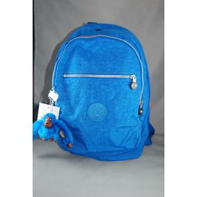 Nrnhzx7 Carteras Kipling En Color Mercado Primario Azul Y Clon Bolsas VqUMLpGjzS