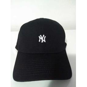 d400e780f3128 Boné Importado New Era New York Yankees Fechado - Bonés no Mercado ...